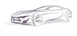 pin by jung sang yu on automobile sketch pinterest sketches