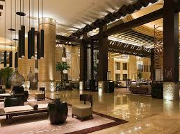 luxury hotel shanghai u2013 sofitel shanghai sheshan oriental