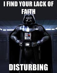 Star Wars Sex Meme - star wars memes new funny star wars the last jedi memes for fans