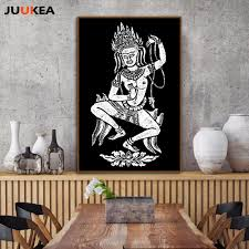 Thailand Home Decor Online Buy Wholesale Thai Decoration From China Thai Decoration