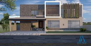 Home Design Architecture Pakistan by 4 Ideas For Luxury Home Designs In Pakistan
