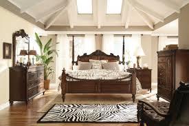 plantation home decor kincaid furniture moonlight bay plantation poster bedroom set