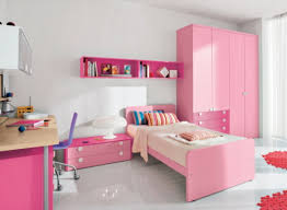home design toddler bedroom ideas budget on with hd