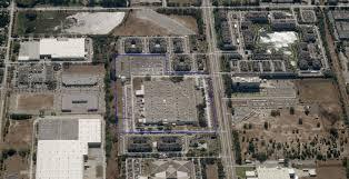 Home Design Center South Florida Cushman U0026 Wakefield Tampa U2013 Cushman U0026 Wakefield Negotiates 11 8m