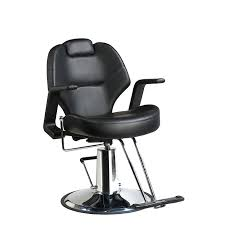 Reclining Makeup Chair Salon Footrest Salon Footrest Suppliers And Manufacturers At