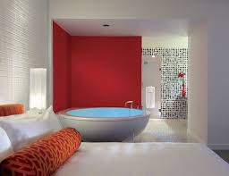 Hotels With Bathtubs Best Hotel Bathtubs For Traveling Couples