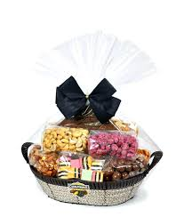 gift baskets canada nut gift baskets free canada basket uk etsustore