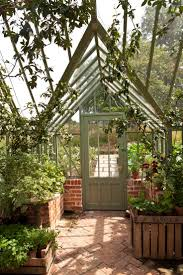 44 best greenhouses images on pinterest greenhouses homemade