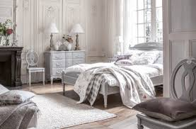 chambre louis xvi mobilier style classique chic collections de meubles patinés