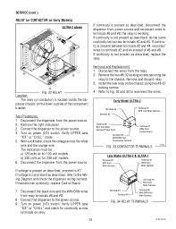 bunn ultra 2 slush machine service and repair