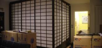 shades of japan interior designers u0026 decorators in grantham homify