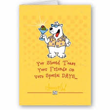 birthday ecards for him happy birthday cards pictures reference