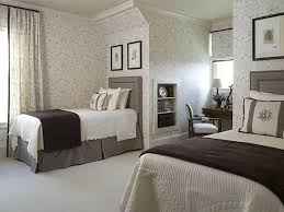 Spare Bedroom Designs Guest Bedroom Pictures Spare Bedroom Color Ideas Luxury Small
