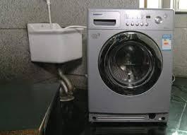 machine cuisiner insolite cuisiner avec sa machine à laver c est possible