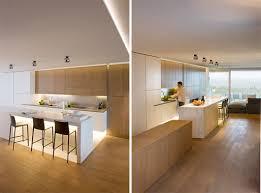 Minimalist Interior Design Minimalist Studio Apartment Interior Design Ideas Information