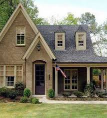 Small Country House Plans With Photos by Country House Plans With Porch