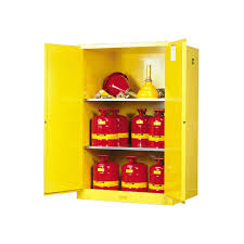 Chemical Storage Cabinets Storage Cabinet Buy Online From Lab Society