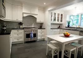 Woodbridge Kitchen Cabinets by 100 Jsi Kitchen Cabinets Jsi Vanities Oven Cabinet Trenton