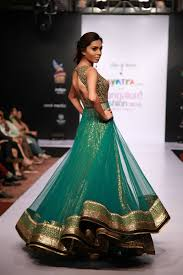 205 best fashion indian images on pinterest indian