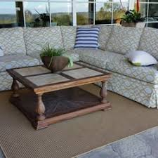 Patio Furniture Reupholstery by Home Interiors Custom Upholstery Furniture Reupholstery 133