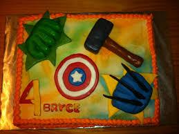ya ya creations yaya creations 3 cake