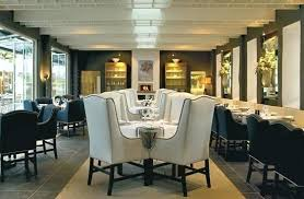 grande table de cuisine grande table de cuisine the restaurant is open daily for lunch and
