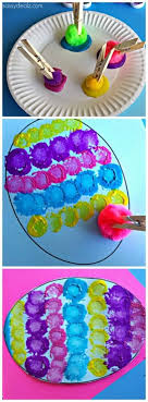 25 unique toddler arts and crafts ideas on