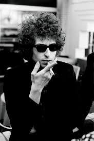 bob dylan 1960s style in pictures