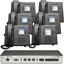business phone system ip phone systems telcodepot com