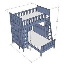 Tomboy Bedroom Best 25 Tomboy Bedroom Ideas On Pinterest Tomboy H M