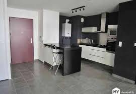 chambre louer clermont ferrand appartement 2 pièces 40 m2 à louer clermont ferrand 63000 jaude 620