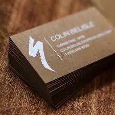 business card business appealing silk screen business cards 82 for your business card