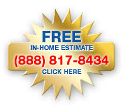 Free Window Replacement Estimate by Free Window Estimates Replacement Window Estimates Cleveland Oh