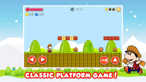 brothersoft free full version pc games super mario game download for windows phone