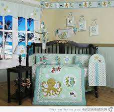 baby boy themes for rooms 20 baby boy nursery rooms theme and designs home design lover