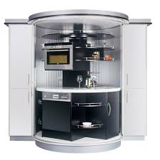 compact kitchen designs compact kitchen designs and virtual