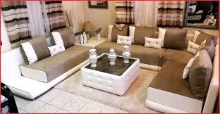 canap marocain moderne canapé moderne 110524 vente salon marocain en tunisie