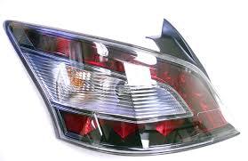 nissan maxima auto body parts amazon com new oem genuine nissan maxima 2012 2014 lh driver side