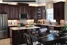 Kitchen Showrooms Long Island Vs Marble Flooring Tags Granite Tile Diy Kitchen Countertops