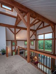 Post And Beam House Plans Floor Plans 72 Best Barn Homes Images On Pinterest Pole Barn Houses Pole