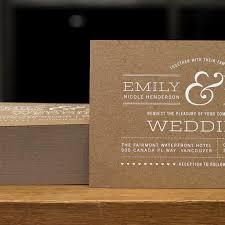 custom wedding invitations match theme for this year weddingood