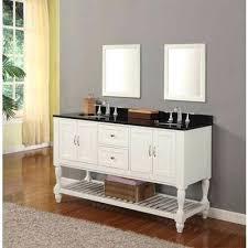 Open Shelf Bathroom Vanity 16 Best Open Shelf Bathroom Vanities Images On Pinterest Open