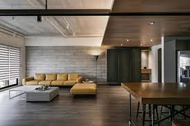 living room best colors for home theatre room theater ideas full size of home interior design contemporary loft by aya living group contemporary living loft living