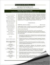 executive resume templates executive resume templates resume templates