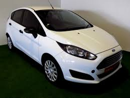 almera design nissan south africa used ford fiesta for sale imperial select