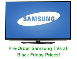 best buy black friday deals on samsung televisions and laptop 25 best samsung tvs ideas on pinterest perfume bottle vintage