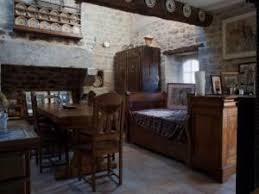 chambre d hote penmarch ferme de perinaguen chambre d hôtes à penmarch