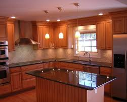 discount kitchen islands cost to build a kitchen island new jersey designer for home