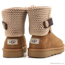 buy ugg boots nz buy cheap ugg boots ugg shoes womens ugg