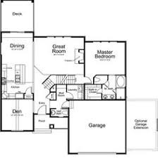 ivory home floor plans floor plan ivory home picaso spanish ivory homes floor plans